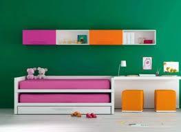 modern childrens bedroom furniture. modern kids bedroom furniture childrens s
