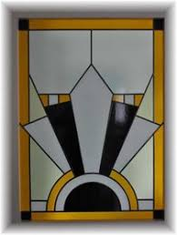 1000 images about art deco cafe society research on pinterest art deco napier new zealand and art deco bar art deco office tower piet