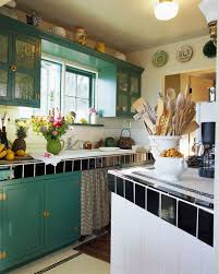 18 Ideas For Decorating Above Kitchen Cabinets Design For Top Of