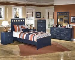 kids design juvenile bedroom furniture goodly boys. contemporary bedroom kids design juvenile bedroom furniture goodly boys sets ikea ideas navy  blue suites for n throughout n