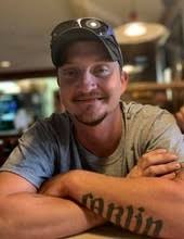 Justin Wade Obituary - Paden City, West Virginia , Jarvis-Williams Funeral  Home | Tribute Archive