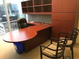 fice Furniture Charlotte NC