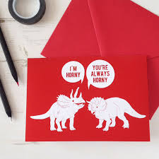 Valentinsday Card 138 Honest Valentines Day Cards For Unconventional Romantics
