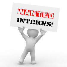 Image result for internship clipart