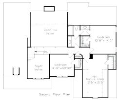 free home plans floor free autocad 2d house plans