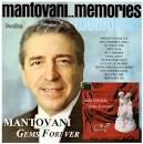Mantovani Memories / Gems Forever