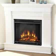 top 77 blue chip electric fireplaces direct wood electric fireplace small electric fireplace insert small