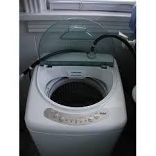 haier portable washing machine. Coupon Code Portable Washer Machine Haier, Haier Review, Washing 1