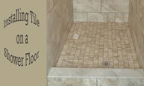 furniture fascinating mosaic floor tile 11 maxresdefault mosaic floor tile home depot