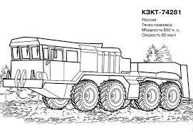 Small Picture Tank Coloring pages Free Coloring Pages War military 14