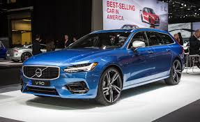 volvo v60 2018 model. beautiful v60 2018volvov90rdesignplacement and volvo v60 2018 model 0
