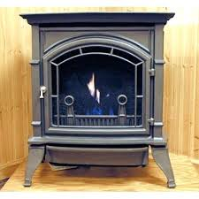 natural gas fireplace stove hearth home technologies log set buck and recalls fireplaces stoves
