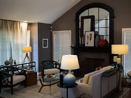 design house lighting. Cnet-smart-home-living-room-lighting.jpg Design House Lighting