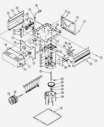 Klipsch Wiring Diagrams