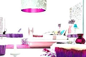 chandelier girl chandeliers for girls bedroom as well little ceiling teenage chand