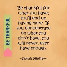 Quotes About Thanksgiving Enchanting Thanksgiving Quotes