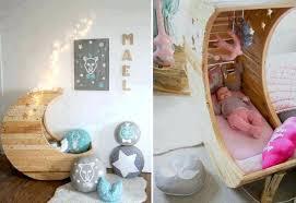 cheap home decors affordable decor australia ideas for apartments