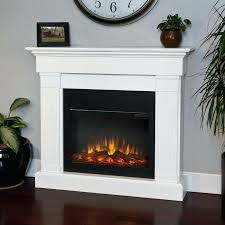 ventless electric fireplace insert electric fireplace