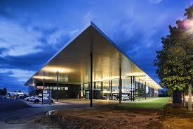 Eröffnung unseres Autohauses in Hamm   Auto Senger