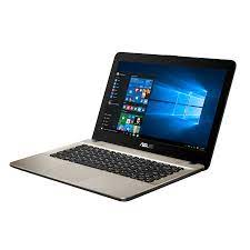 At least this asus laptop series is perfect for students who almost asus x441sa laptop comes with super fast connectivity, a friendly keyboard and a larger touchpad so comfortable and safe when used or when. Asus X441 Laptops For Home Asus Global