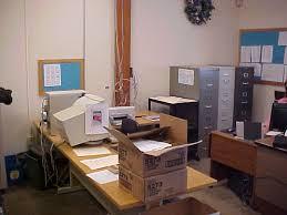 high school office. Wonderful School FilePenobscot Valley High School Main Officejpg To Office I