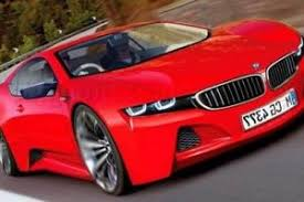 2018 bmw m8. delighful bmw 2018 bmw m8 redesign and release date for bmw m8 i