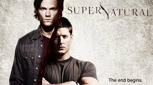 Supernatural 6. Sezon 15. Bölüm izle