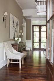 Awesome Berkshire Beige Benjamin Moore