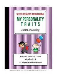 my best personality trait essay  my best personality trait essay