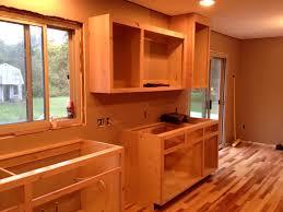 20 New Design For Kitchen Base Cabinet Construction Plans Paint Ideas