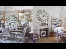 shabby chic dining room furniture beautiful pictures. Beautiful Shabby Chic Dining Room Design Ideas Shabby Chic Dining Room Furniture Beautiful Pictures