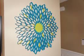 Toilet Paper Roll Art Toilet Paper Roll Art Flower Crafty Ideas Amp Inspirations Pintere