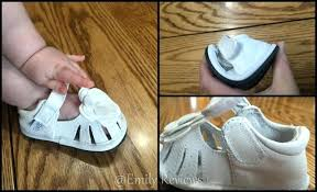 Jack Lily Shoes New Styles Of And Shoe Size Guide Jonkim