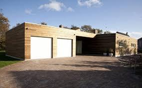 Full Size of Garage:black Aluminum Garage Doors Metal Garage Designs Modern  Garage Interior Aluminum ...