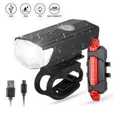 Đèn pha sạc usb cho xe đạp giá rẻ - Sắp xếp theo liên quan sản phẩm