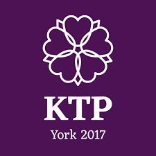 york ac logo. ktp york 2017 logo ac