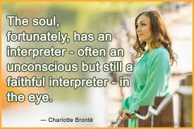 Soul Grippingly Beautiful Famous Quotes And Sayings About Eyes
