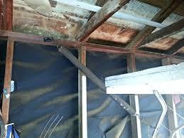garage door service near meDoor garage  Garage Door Replacement Panels Garage Door Service