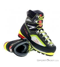 Garmont Icon Plus Gtx Mens Mountaineering Boots Gore Tex