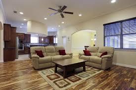 photo of recessed lighting ideas for living room lighting ideas the wonderful brilliant best recessed lighting