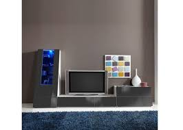 3 2 meters length modern entertainment wall unit furniture luxury led tv stand