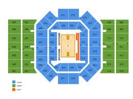 Dayton Flyers Basketball Tickets At University Of Dayton Arena On December 14 2019 At 7 00 Pm