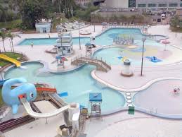 Public Swimming Pool Design Leisure And Cultural Services Department Beaches And Swimming