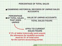image titled determine net accounts receivable step 3