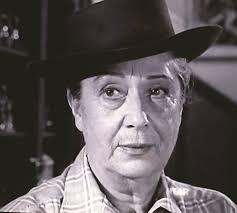 """Tales of Wells Fargo"""" The Newspaper (TV Episode 1958) - IMDb"""