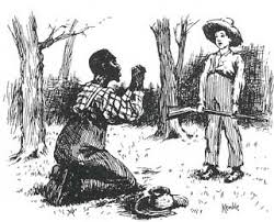 shelley fisher fishkin the book haven she argues that at a time when people are asking themselves how to get boys particularly black american boys to huckleberry finn is likely to turn