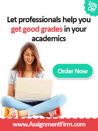 science assignment help online science homework help our key services ¤ assignment help services