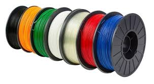 3D Printing ABS vs PLA Filament – Find Thingy