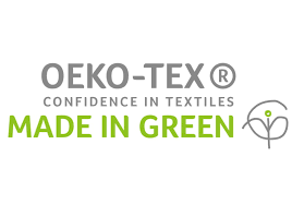 Oeko-Tex expands 'sustainability' label   Materials & Production News   News