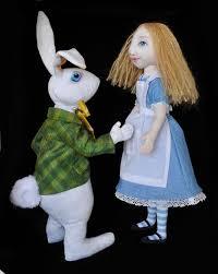 rabbit and alice the wild coast of bohemia rabbit and alice2